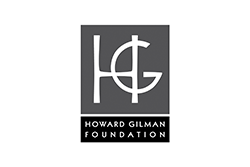 Howard Gilman Foundation