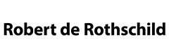 Robert de Rothschild
