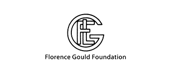 Florence Gould Foundation