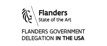 The General Delegation of the Government of Flanders to the USA