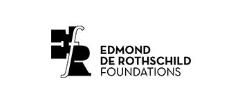 The Edmond de Rothschild Foundations