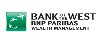 Bank of the West – BNP Paribas Wealth Management