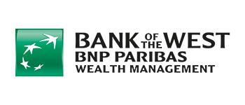 Bank of the West – BNP Paribas Wealth Management