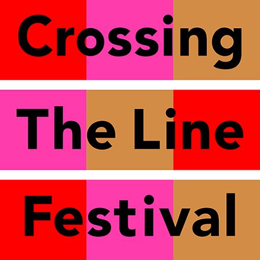 logo-ctl-2019-icon