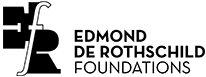 Edmond de Rothschild Foundations