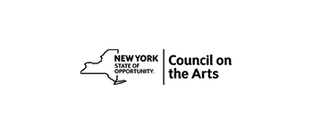 New York State Council of the Arts (NYSCA)